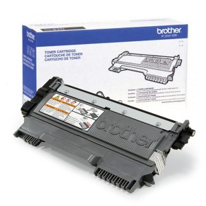 TONER BROTHER TN450 | DCP7065DN | HL2240 | HL2270DW | MFC7360N | MFC7860DW | ORIGINAL