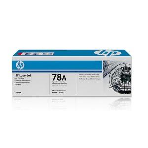 TONER HP CE278A CE278AB STANDARD | P1566 P1606 P1606N P1606DN M1536 M1536DNF | ORIGINAL