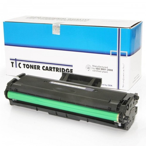 TONER COMPATÍVEL COM SAMSUNG MLT-D111S D111S | M2020 M2020FW M2070 M2070W M2070FW | PREMIUM 1K