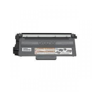 TONER BROTHER ORIGINAL TN3382