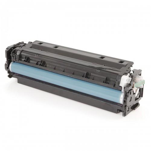 TONER COMPATÍVEL COM HP CE413A 305A MAGENTA UNIVERSAL | M451 M351 M475 M451DW | PREMIUM 2.8K