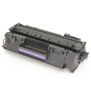 TONER COMPATÍVEL COM HP Toner CE505A CF280A 05A 80A PARA HP M425 M401 M401N M425DN M401DNE M401DN M401DW | PREMIUM 2.3K