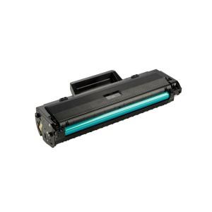 TONER COMPATÍVEL COM HP 105A W1105A | 107A 107W 135A 135W | SEM CHIP | IMPORTADO 1K