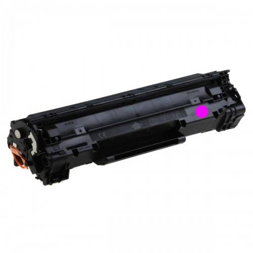 TONER COMPATÍVEL COM HP CF403A CF403AB 201A MAGENTA | M252DW M277DW M252 M277 | IMPORTADO 1.4K