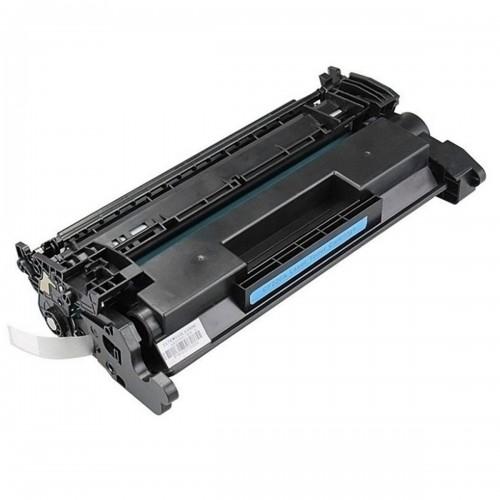 TONER COMPATÍVEL COM HP CF226A 226A CF226AB | M426FDW M426DW M402DN M402N M402DNE | PREMIUM 3.1K