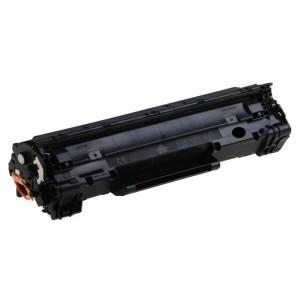 TONER COMPATÍVEL COM HP CF400A 201A CF400AB PRETO | M252DW M277DW M252 M277 | IMPORTADO 1.5K