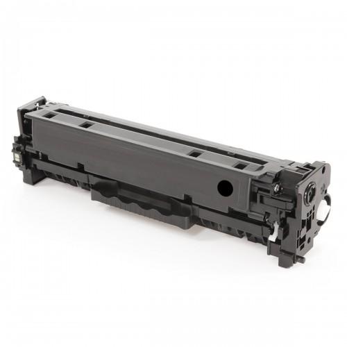 TONER COMPATÍVEL COM HP CF410A PRETO | M452DW M452DN M477FDW M477FNW M477FDN | PREMIUM 2.3K